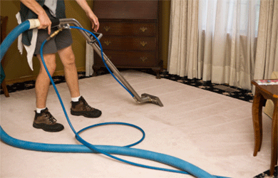 carpet cleaners toronto